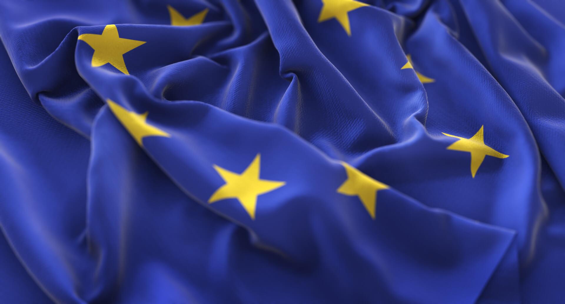 Noticias sobre la unión europea