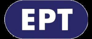 Logo ept