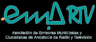 Logo emartv